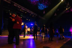 event-dj-bielefeld